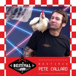Bestimix 226: Pete Callard