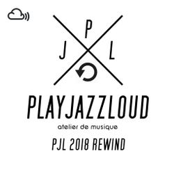 PJL 2018 Rewind [things that make you go...]