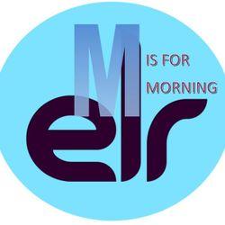 Morning Show 25 May 19