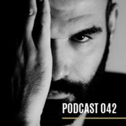 ND Podcast 042 - Sek