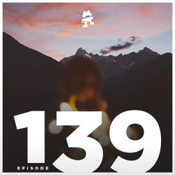 Monstercat Podcast Ep. 139