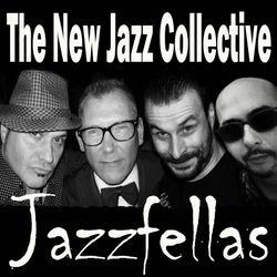 Jazzfellas - TNJC