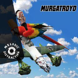 Murgatroyd (December '19)