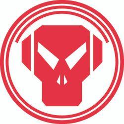 Metalheadz on Radio 1 - Lenzman DNB60
