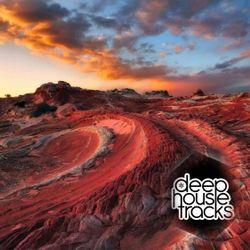 Davide Nardini (DeepHouseTracks) podcast #082 [June 2020]