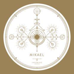 Mikael - Innamind PromoMix vol.2