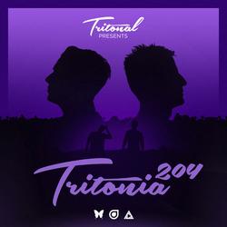 Tritonia 204