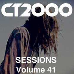 Sessions Volume 41