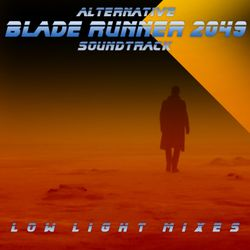 Alternative Blade Runner 2049 Soundtrack