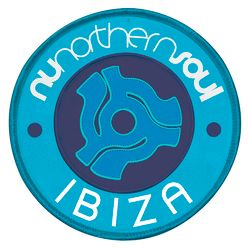 NuNorthern Soul Ibiza MIX SESSION 002