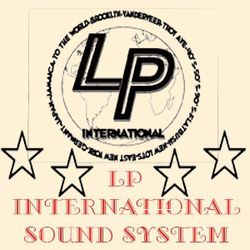 LP International - Foundation Dubplate Mix Veteran's Special