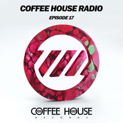 Coffee House Radio Episode 17 - Freshers Mix