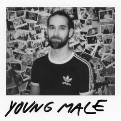 BIS Radio Show #909 with Young Male