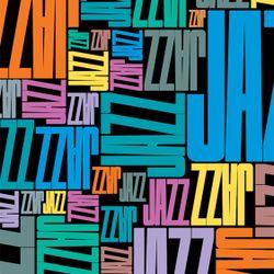 Mo'Jazz 98 : Various Artists