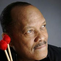 The International Ronnie Scott's Radio Show, with Ian Shaw. This week featuring Roy Ayers