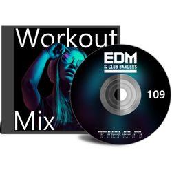 Mega Music Pack cd 109