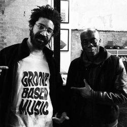 Kwake Bass ft Charlie Dark - March 2018