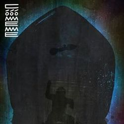 Radio Comeme - Nightshift 13 by Velez