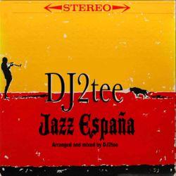 Jazz España
