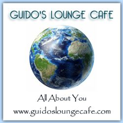 Guido's Lounge Cafe Broadcast 0311 All About You (20180216)