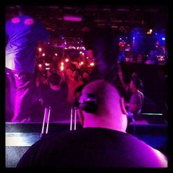 Marcus Visionary - Carnival Jungle Mix - 2011!