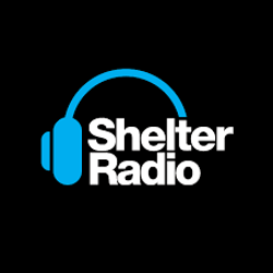 Vagabond Show On Shelter Radio #45 feat Kiss, Halestorm, Tangerine Dream, Van Coke Kartel, Skuim
