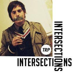 INTERSECTIONS - JANUARY 21st 2015