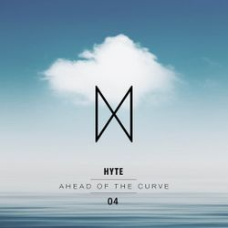 AHEAD OF THE CURVE 04 by alex azary & mr. rod