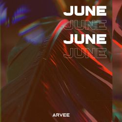 JUNE 2019 @DJARVEE #MixMondays