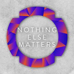 Danny Howard Presents... Nothing Else Matters Radio #072