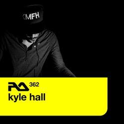 RA.362 Kyle Hall