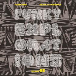 Funky Explorations Vol. 05 (w/ Clone Funk & La fabrock)