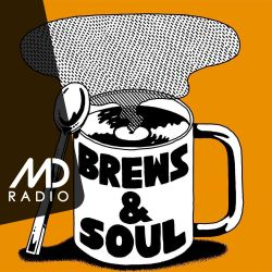Tuff Love Soul Club with Liam Flanders and Ryan Wilson (July '19)