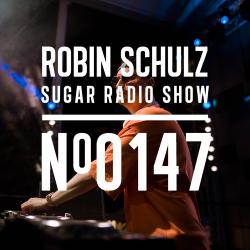 Robin Schulz   Sugar Radio 147