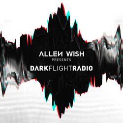 DarkFlight Radio 25