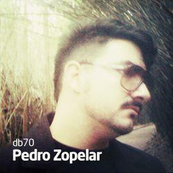 db70 - Pedro Zopelar