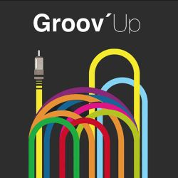 Groov'Up
