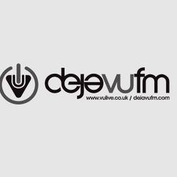 Star One x DeJaVuFM 24.01.13 - 60 Tracks in 60 Mins (Attempt)