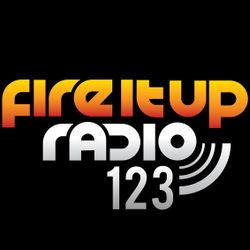 FIUR123 / Live at Godskitchen Freedom Festival / Fire It Up 123
