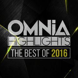 Omnia - Highlights 2016