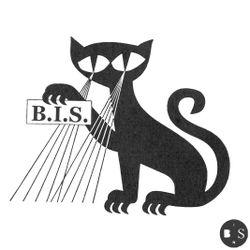 BIS Radio Show #963 with Tim Sweeney