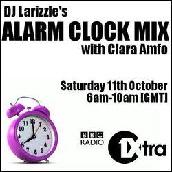 BBC Radio 1Xtra 2014 Alarm Clock Mix [Aired: 10/10/14]