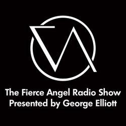 Fierce Angel Radio Replay - Week 38 2018