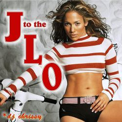 J to the L-O