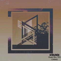 KRUNK Guest Mix 010 :: Chrms