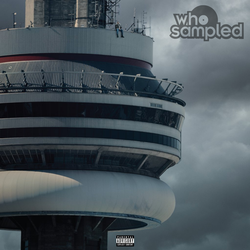 Drake's 'Views': Samples Minimix