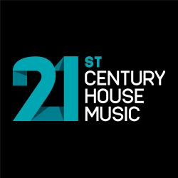 21st Century House Music #108 // Recorded live from Verboten Brooklyn, New York
