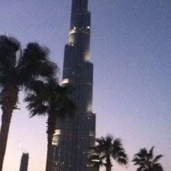 MR @CALABAR DOWNTOWN ADDRESS DUBAI UAE