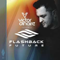 Flashback Future 023 with Victor Dinaire