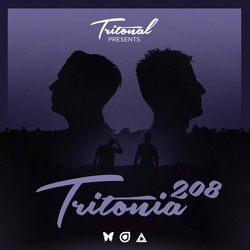 Tritonia 208